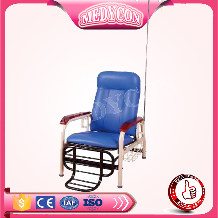 Luxury Hospital Infusion Chair, Luxury Hospital Infusion Chair Suppliers  And Manufacturers At Alibaba.com