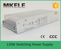 s-120-12 120v to 12v power supply 12 volt 10 amp ac dc power supply 12v 10a 12 volt 120 watt power supply
