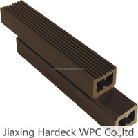 wood plastic composite wpc plastic wood products