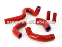 Motorcycle Hose Kit for DUCATI 999 ,749 ,749R 03-06