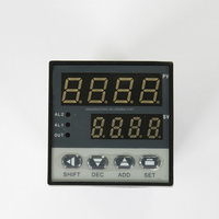 xmtg temperature controller Temperature Regulator Product