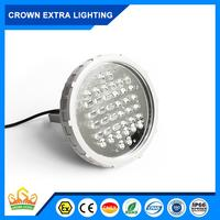New design coal mining explosion proof high power led 100w led explosion-proof lighting with great price
