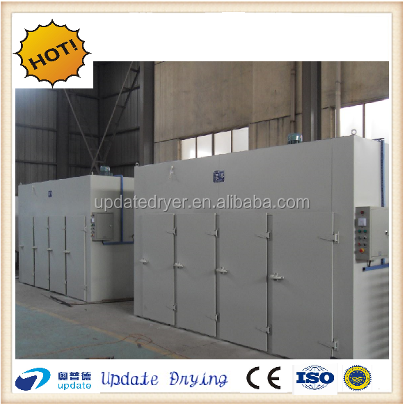 fruit chips hot air drying oven