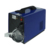 Mma 300 Amp Mini Welding Machine 250 Mig Welder