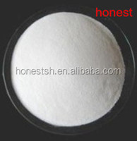 Ethyl Cellulose Ether supplier for oil paiting