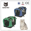 2015 Deluxe Pet Transport Carrier Dog Carry Bag