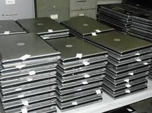 Used Laptop Bulk Wholesale Laptop Lot