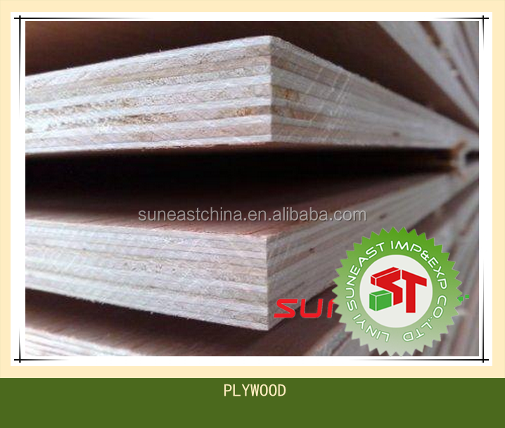 glue laminated timber,heat treated plywood,laminate mdf plywood