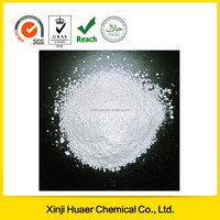 high quality food preservative sodium benzoate manufacturer