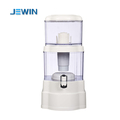 22L home mineral /pure water filter