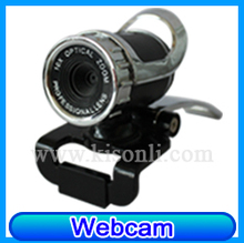 High definition pc usb webcam camera /android tv box webcam