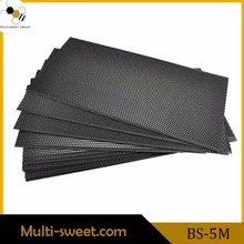 Best Langstroth Deep Frame Plastic Recycle Beeswax Foundation /Plastic Comb Foundation For Abeja