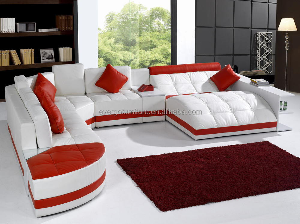 New Sofas Por Leather Corner Lots TheSofa