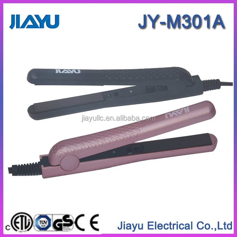 water transfer printing hair iron,hair extensions straightener