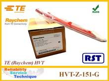 Household Modular shrinkable raychem:mwtm heat shrink tube