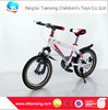 2015 Alibaba Online Store Chinese Supplier Wholesale Cheap 20' Children Chopper Bicycle Price