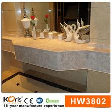 artificial pumice stone white marble price in india restaurant furniture liquidators