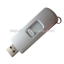 Fastest usb flash drive 2012