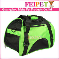 best selling portable pet carrier bag,breathable dog bag carrier cheap