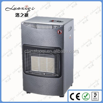 New Type Piezo Electric Ignition Living Room Infrared Gas Heater Buy Infrared Gas Heater Gas