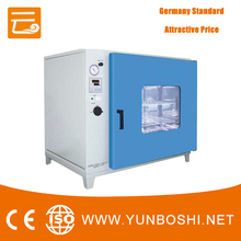 Stainless Steel Laboratory Industrial Vacuum Oven