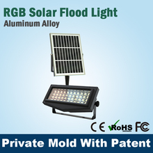 Good price low voltage deck lighting With Good Quality