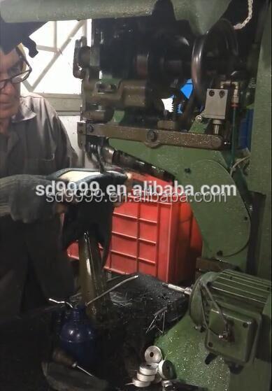 Verticale suola cucitura a mano macchina da cucire a punto for Macchina da cucire seconda mano