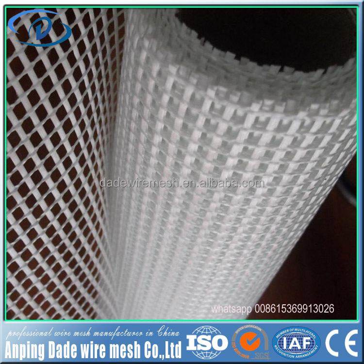 alibaba gold supplier germany fiberglass mesh for building material manufacturer