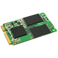 TEKET mSATA SSD 8GB 16GB 32GB 64GB MINI PCIe interface for Intel Board