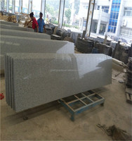 ivory white granite,white granite polished tile/slab