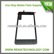 Factory Price for Huawei G600/U8950D Touch Screen Replacement