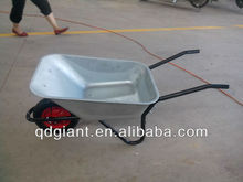 United Kingdom builders wheel barrow WB5010 sale in supermarket