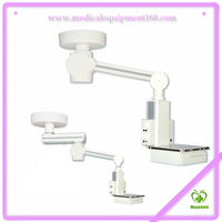 MY-I073 Electric Operation Theatre Tower Crane/OT room supply unit/ Surgical pendant beam