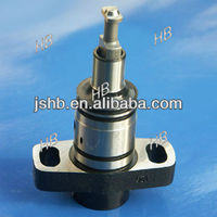 Buy diesel plunger,elements,fuel injection parts in China on ...