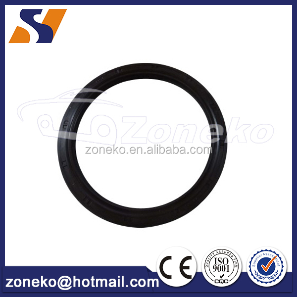 Original factory price 90311-88005 FOR TOYOTA Hilux 1RZ 2RZ 2TR 3RZ Engine Crankshaft Seal