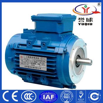 1 Hp Electric Motor Buy Ac Electric Motors 20hp Electric