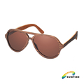 No Minimum Custom brand FDA certificated Polarized Wood Sunglasses Men 2017