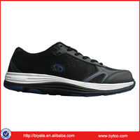 Best Selling Top Quality Sports Running Shoes