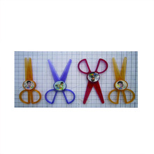 plastic scissors for kids wholesale small scissors