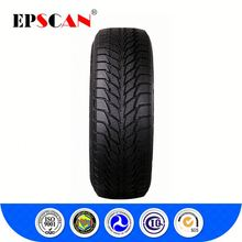 Small MOQ car tires for global market 225/60R17
