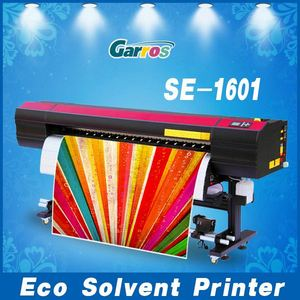Eco Solvent Printer With one DX5 PVC,Vinyl Wrap,Flex Banner Eco Solvent Printer