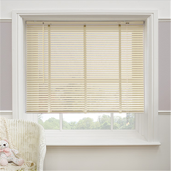 Wooden Window Blind/Window Blinds