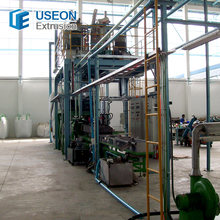 Free installation plastic helena mt pet recycling machine china plant in india process