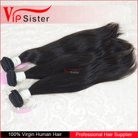 Wig Stores 30 Inch Hair Extensions