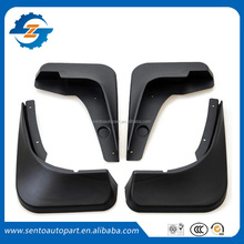 Best price high quality mud guards car fender for NV200