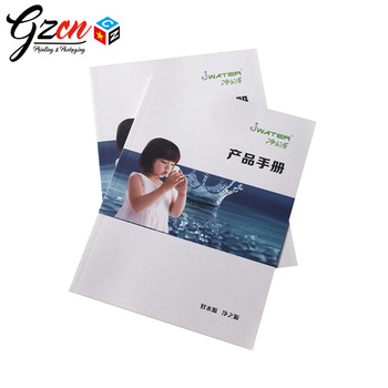 customzied pocket machine brochure printing services