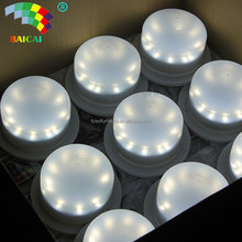 Bright Waterproof 5050 RGB LED Inside Module LED Lighting Source