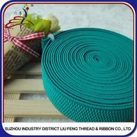 design 1cm wide fence ribbon
