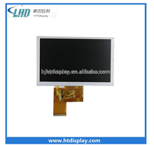 7'' TFT Type tft lcd controller board