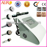 61 best weight loss get rid of cellulite machine with ultrasonic